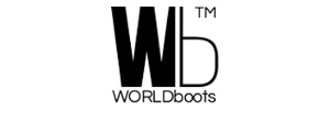 WORLDboots