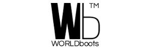 WORLDboots